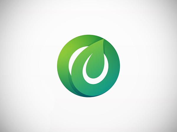 Creative Logo Designs for Inspiration - 30