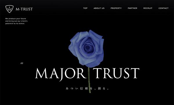 Web Design: 35 Creative UI/UX Websites for Inspiration - 20