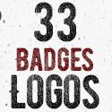 Post thumbnail of 33 Brilliant Concepts of Badges Logo Designs