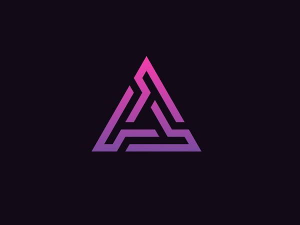 Triple T Logo