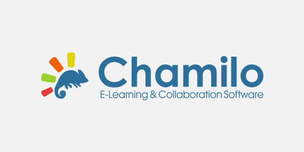 Chamilo Learning Management System