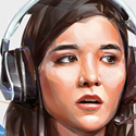 Post thumbnail of Amazing Digital Paintings By Denis Gonchar