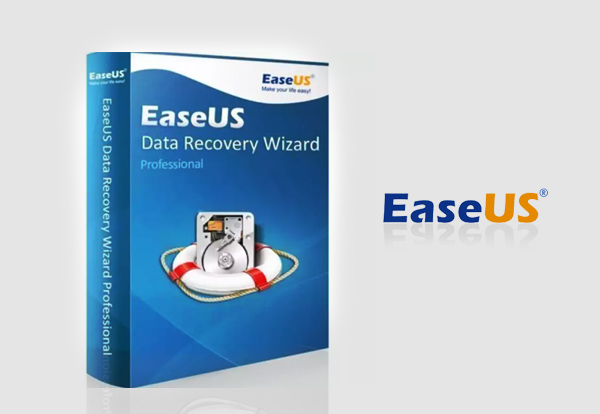 EaseUS Data Recovery Wizard Free Review 2020