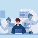 Post thumbnail of Onboarding Remote Employees Can Be A Cakewalk: Here's How
