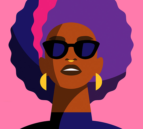 50 Best Adobe Illustrator Tutorials Of 2020 - 20