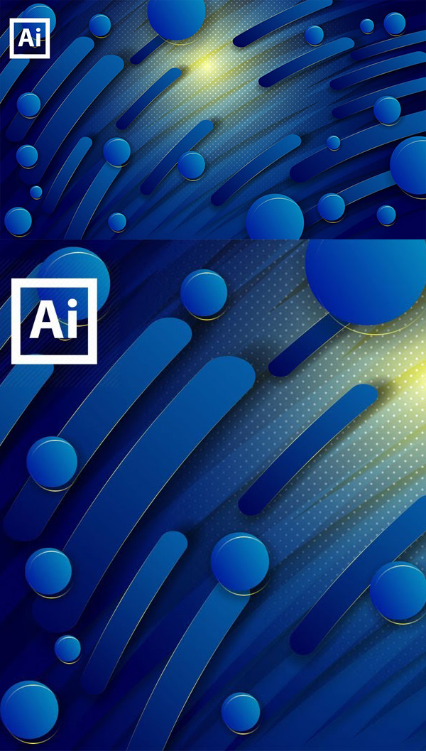 50 Best Adobe Illustrator Tutorials Of 2020 - 27