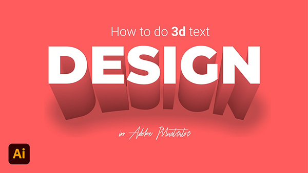 50 Best Adobe Illustrator Tutorials Of 2020 - 49
