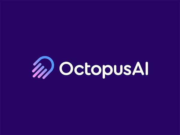 50 Best Logos Of 2020 - 23