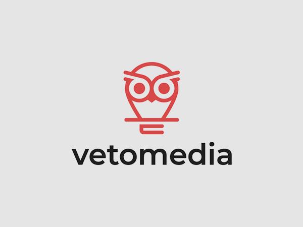 50 Best Logos Of 2020 - 30