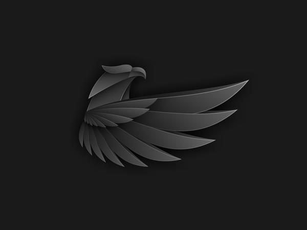 50 Best Logos Of 2020 - 4