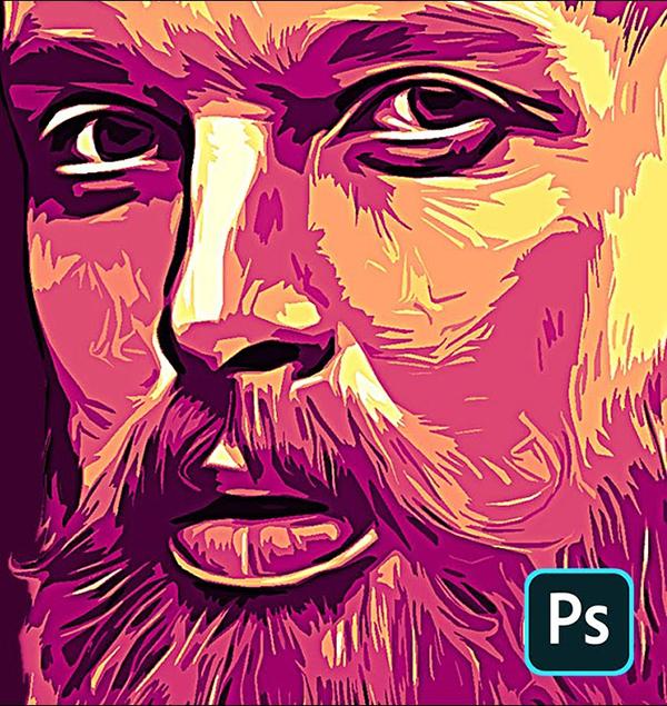 50 Best Adobe Photoshop Tutorials Of 2019 - 47