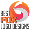 Post thumbnail of 80+ Best Fox Logo Designs For Inspiration