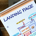 Post thumbnail of Stick the Landing: Perfecting the Balancing Act of SEO Landing Page Optimisation
