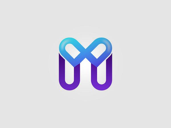 Medical Logo Design Concept by Freelancer Iqbal