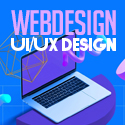 Post thumbnail of Web Design: 34 Modern Website UI / UX Design Examples