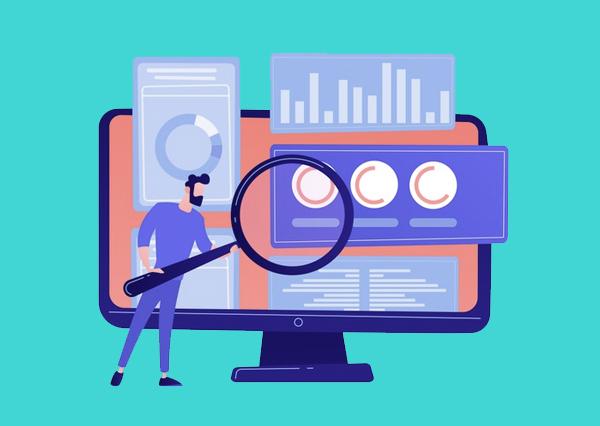 Audit Account Activity