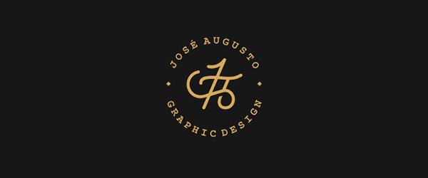Logo - Personal Branding By José Augusto Hykavy