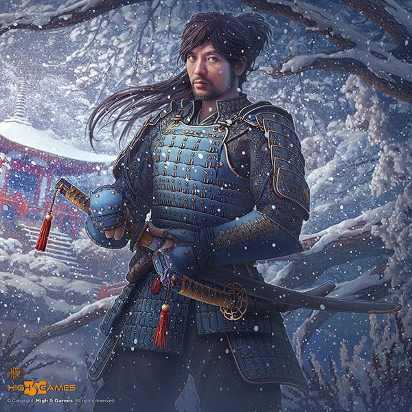 Amazing Digital Illustrations By Kerem Beyit - 14