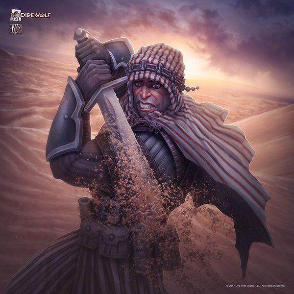 Amazing Digital Illustrations By Kerem Beyit - 9