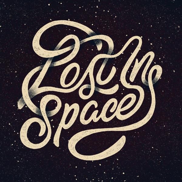 Lost in Space Fan Art