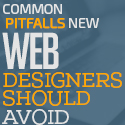 Post thumbnail of Common Pitfalls New Web Designers Should Avoid