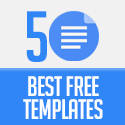 Post Thumbnail of 50+ Best Free Templates in Google Docs
