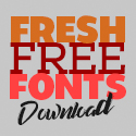 Post Thumbnail of 17 Fresh Free Fonts For Designers