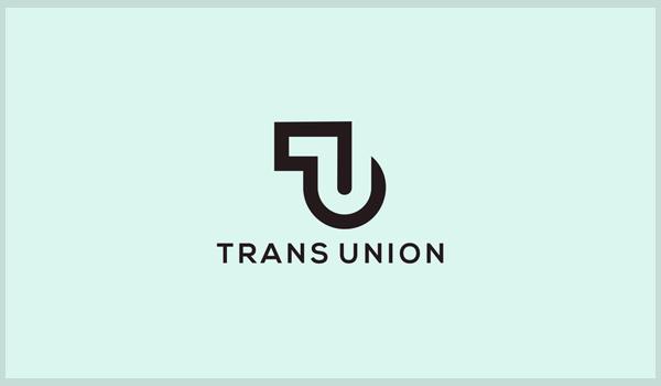 Concept Logo Design by Enwirto