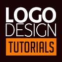 Post thumbnail of Logo Design In Adobe Illustrator – 25 Best Tutorials