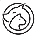 Post Thumbnail of 25 Creative Vector Animal Logo Designs for Inspiration
