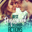Post thumbnail of 35+ Best Photoshop Actions for Designers & Photographers