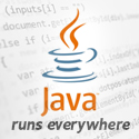 Post thumbnail of Digging Into Java from Pre-history Till Now and Why We Always Go For It