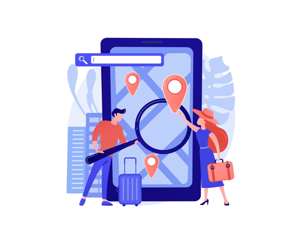 IP Geolocation API Enable
