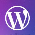 Post Thumbnail of WordPress Themes - 2021's Best WordPress Templates