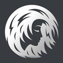 Post thumbnail of 40+ Creative Logo Design Inspiration #93