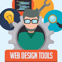 Post thumbnail of Best Web-Design Tools and Websites for Students