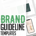 Post thumbnail of Creative Brand Guidelines Templates For Presentation
