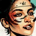 Post thumbnail of Amazing Illustrations Artwork by Ethem Onur Bilgic