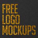 Post thumbnail of Logo Mockups: 25 Free and Premium Mockup Templates