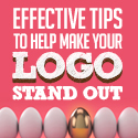 Post thumbnail of 7 Effective Tips To Help Make Your Logo Stand Out