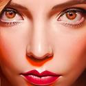 Post thumbnail of Amazing Portrait Illustrations Artwork by Yasar VURDEM