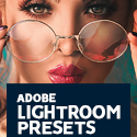 Post thumbnail of 25+ Modern Adobe Lightroom Presets