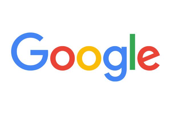Minimalism Logo Design