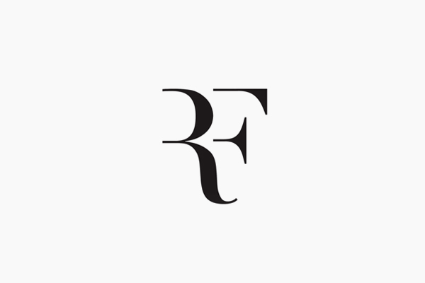 Monograms Logo Design