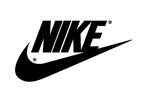 Black & White Logo Design
